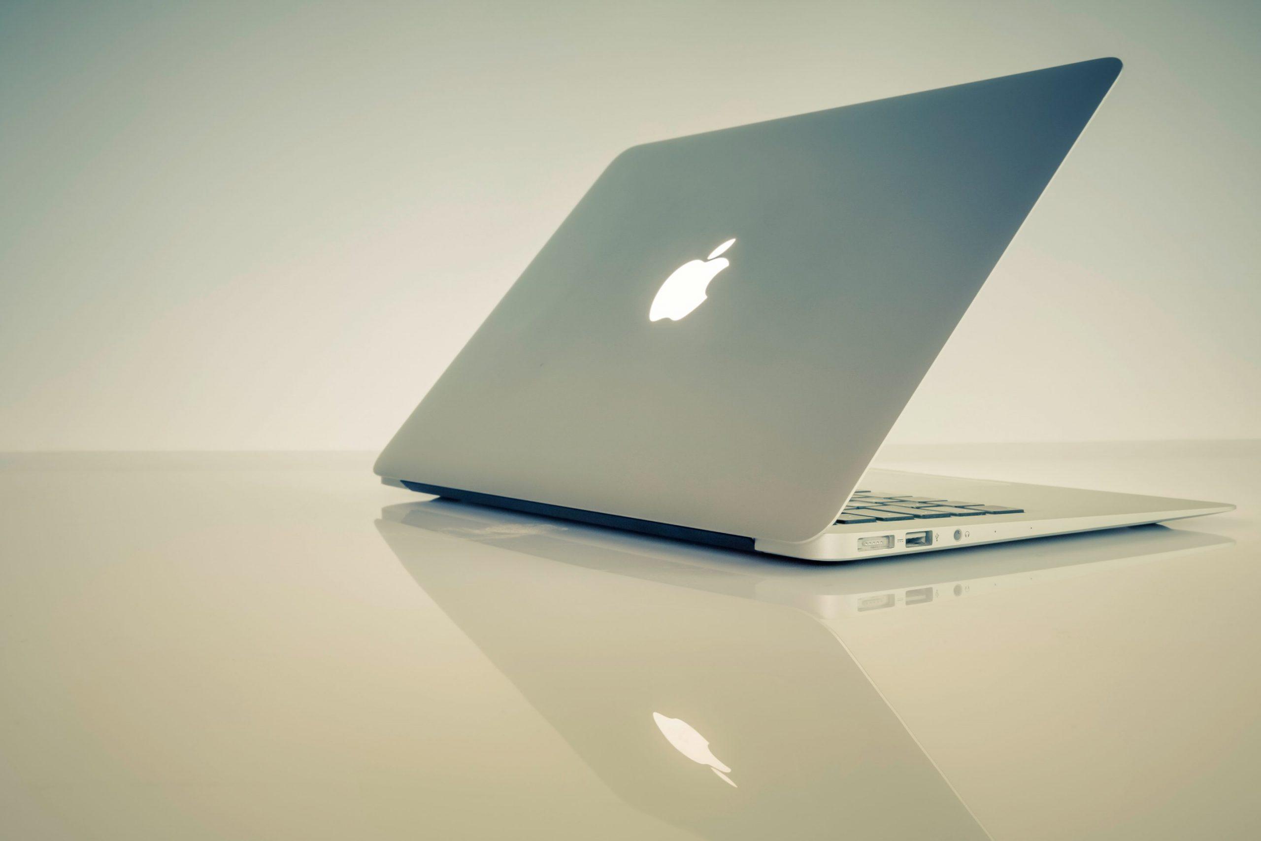 Löst Apple nun das Problem für die Business-User?