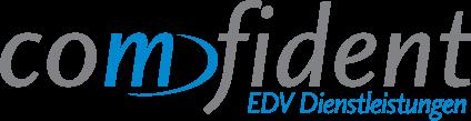 Comfident EDV-Dienstleistungs GmbH